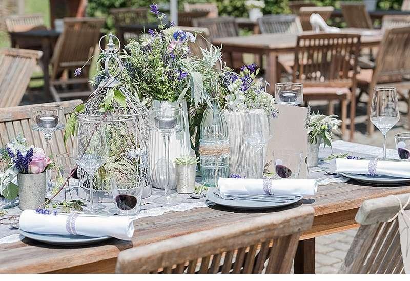 wedding-lavender-shoot_0003