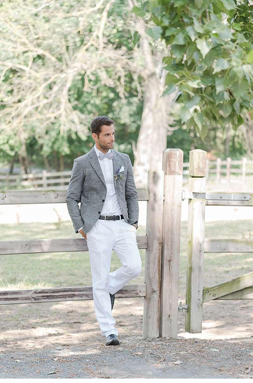 wedding-lavender-shoot_0008