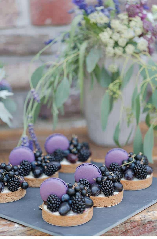 wedding-lavender-shoot_0017