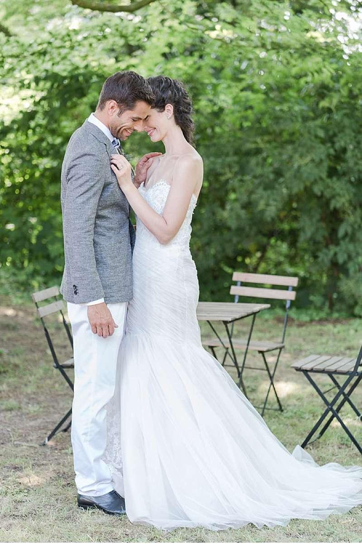 wedding-lavender-shoot_0019