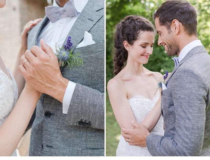 wedding-lavender-shoot_0020