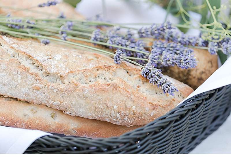 wedding-lavender-shoot_0024
