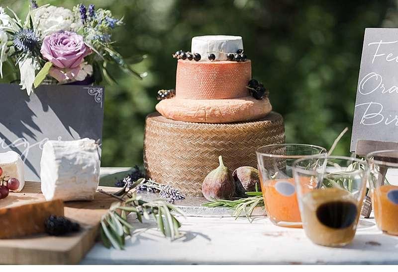 wedding-lavender-shoot_0025