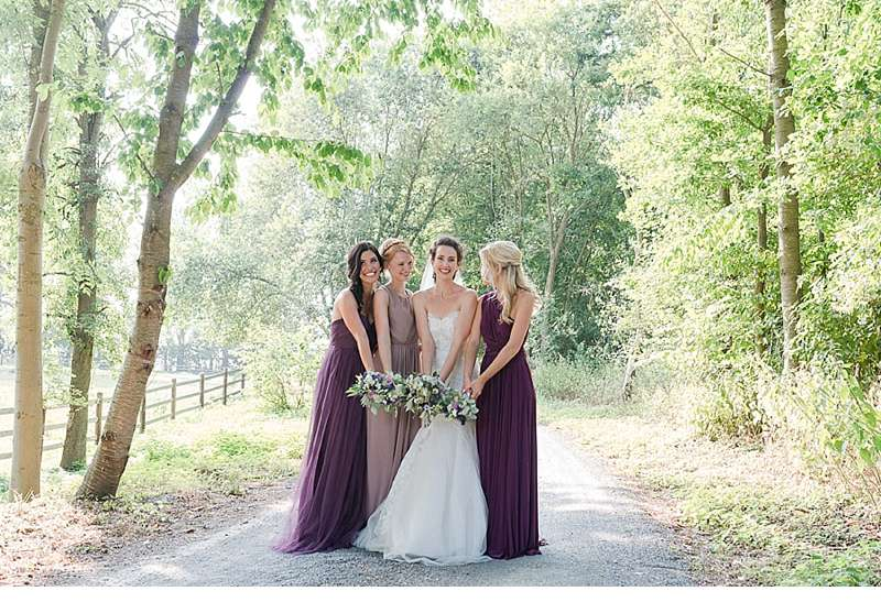 wedding-lavender-shoot_0031