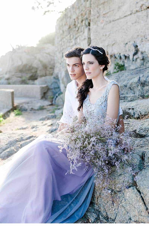 after-wedding-shoot-sunset-spain_0005