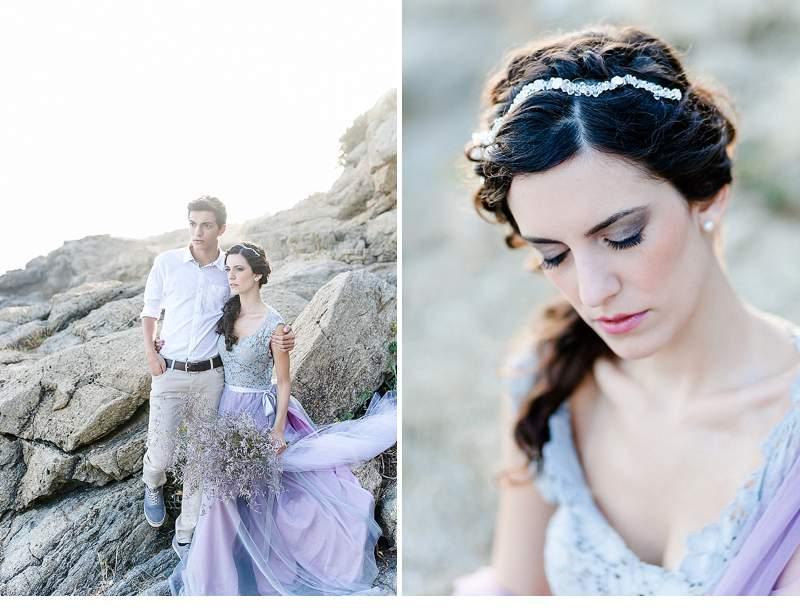 after-wedding-shoot-sunset-spain_0006