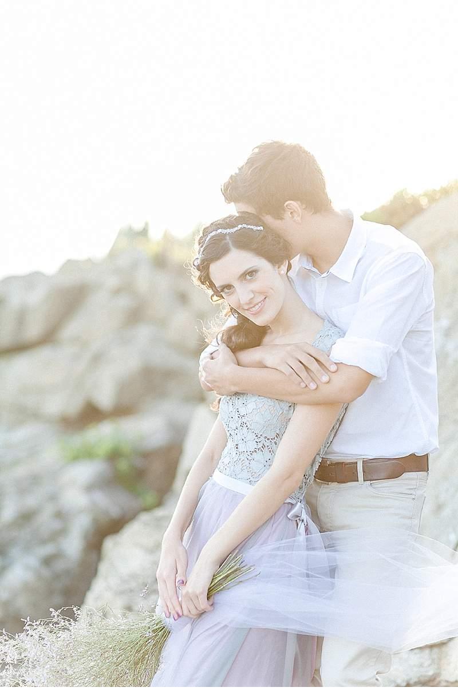 after-wedding-shoot-sunset-spain_0021
