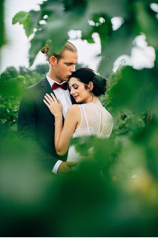hochzeitsideen-elopement-weingarten_0030