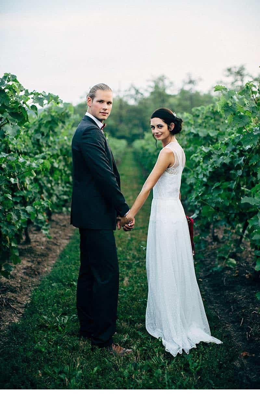 hochzeitsideen-elopement-weingarten_0034