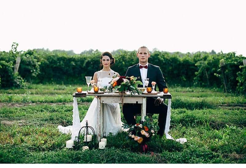 hochzeitsideen-elopement-weingarten_0048