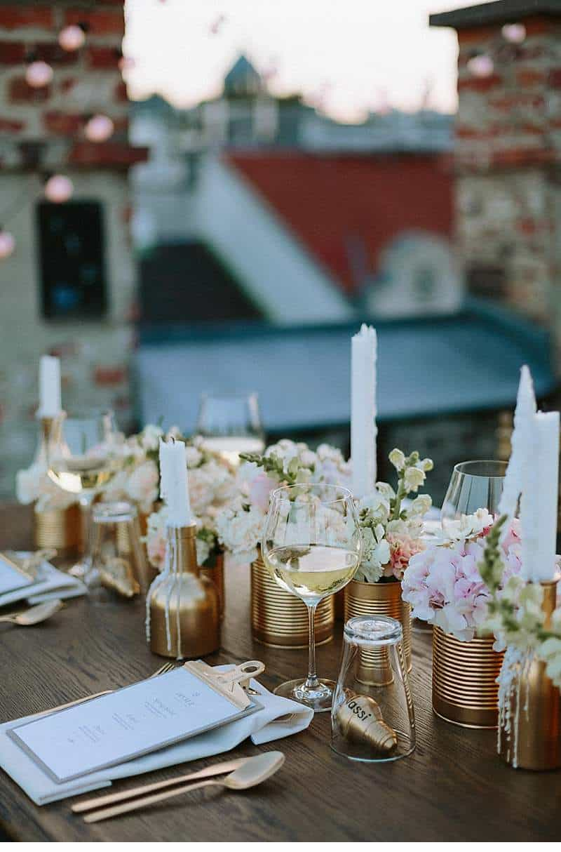 industrial -boho-rooftop-inspirations_0022