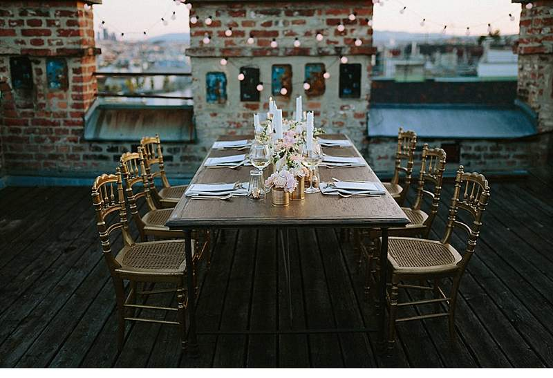 industrial -boho-rooftop-inspirations_0026