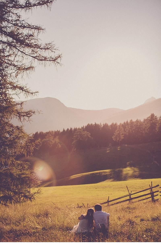 marion-armin-hochzeit-bergen-boho_0047