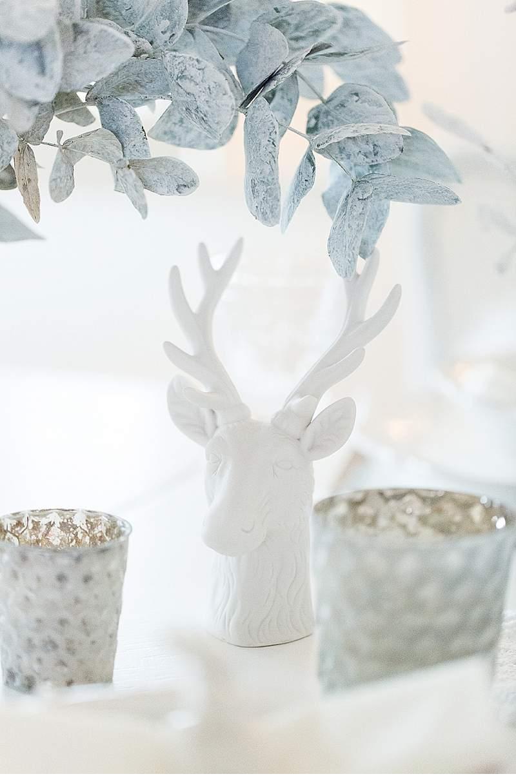 merry-christmas-shoot-winterhochzeit_0003