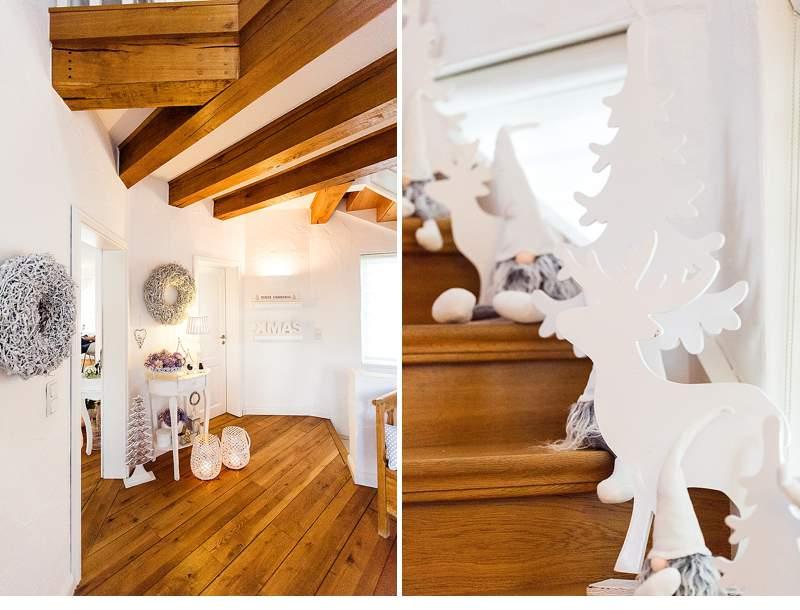 merry-christmas-shoot-winterhochzeit_0026