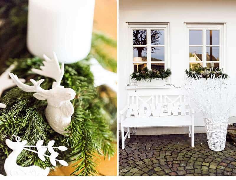 merry-christmas-shoot-winterhochzeit_0028