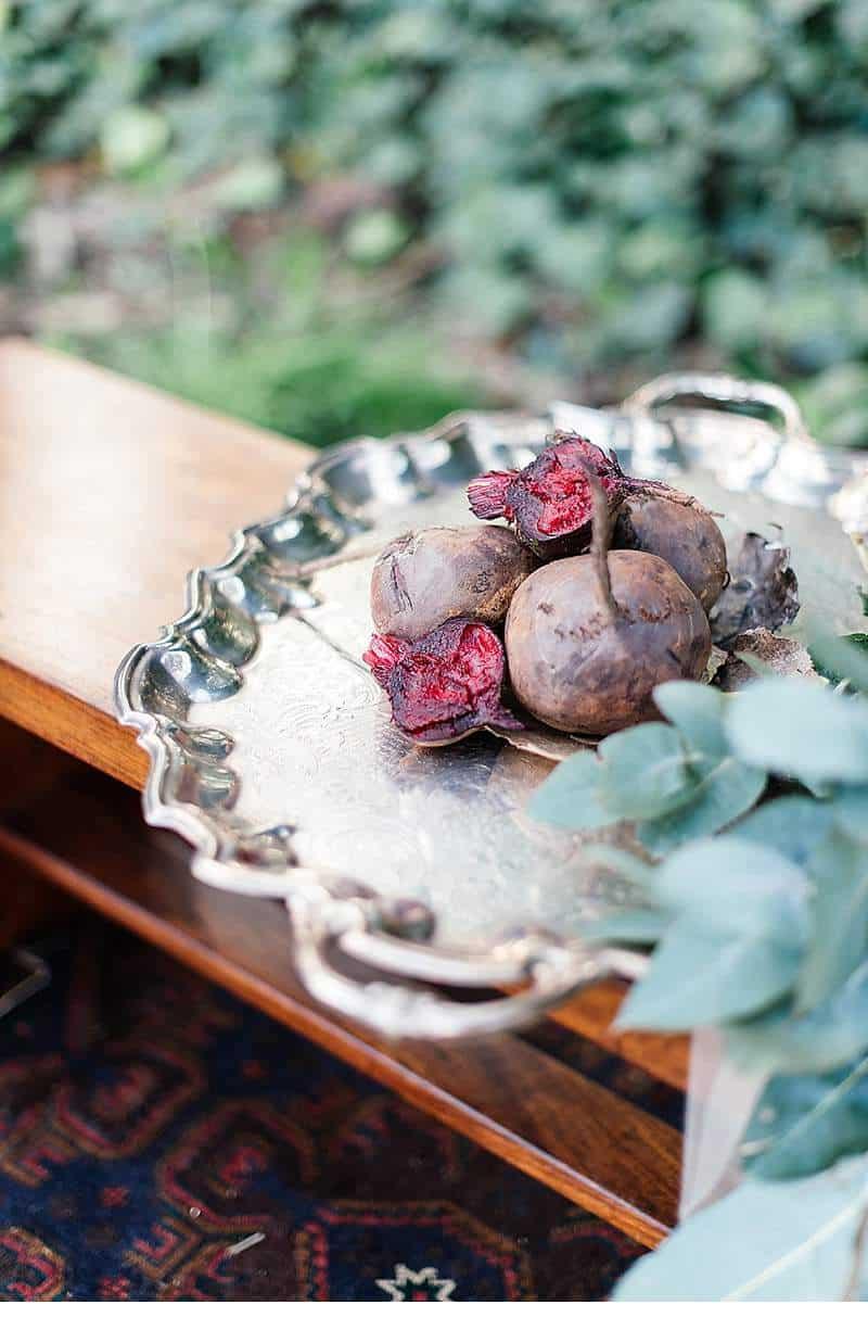 natural-autumn-bridal-shooting_0003