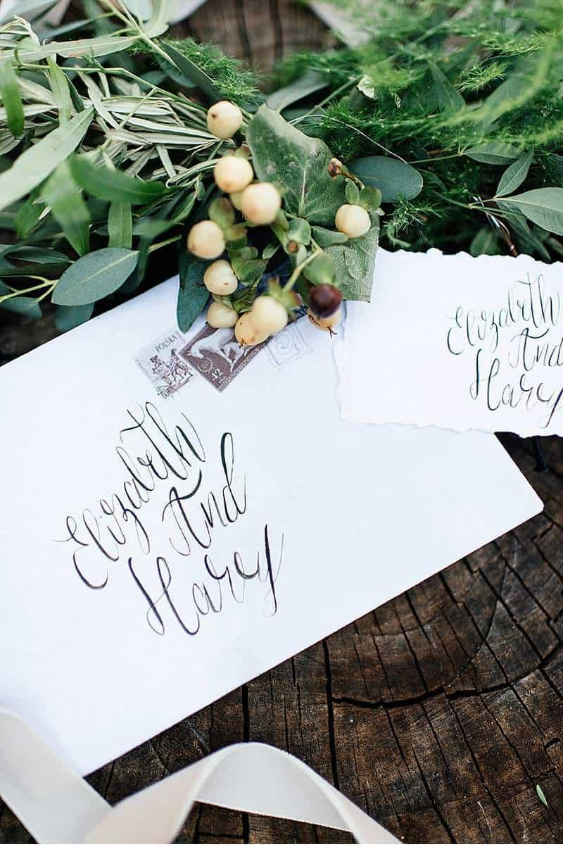 natural-autumn-bridal-shooting_0011