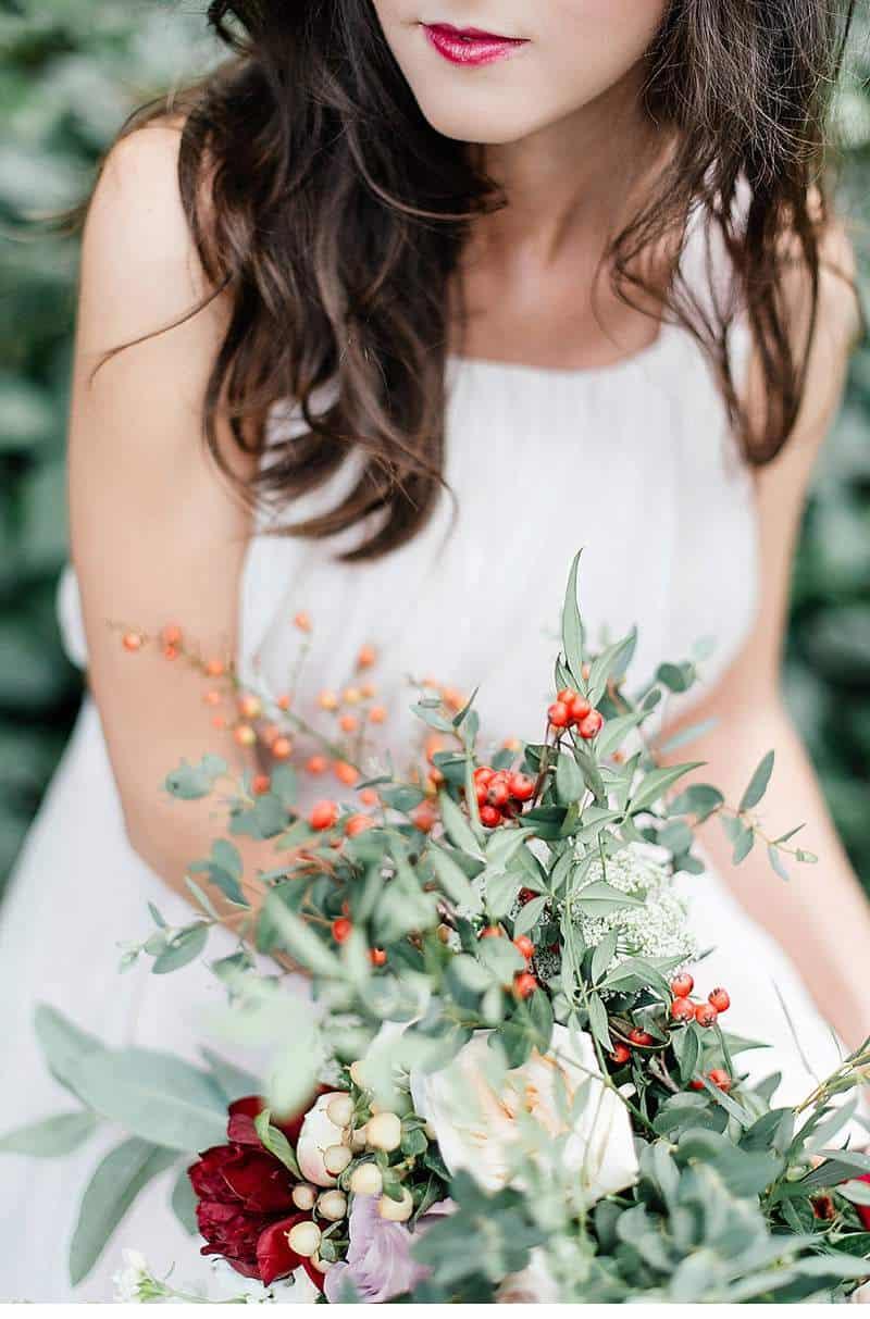 natural-autumn-bridal-shooting_0014