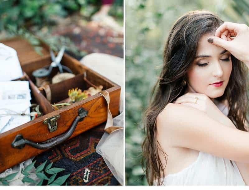 natural-autumn-bridal-shooting_0015