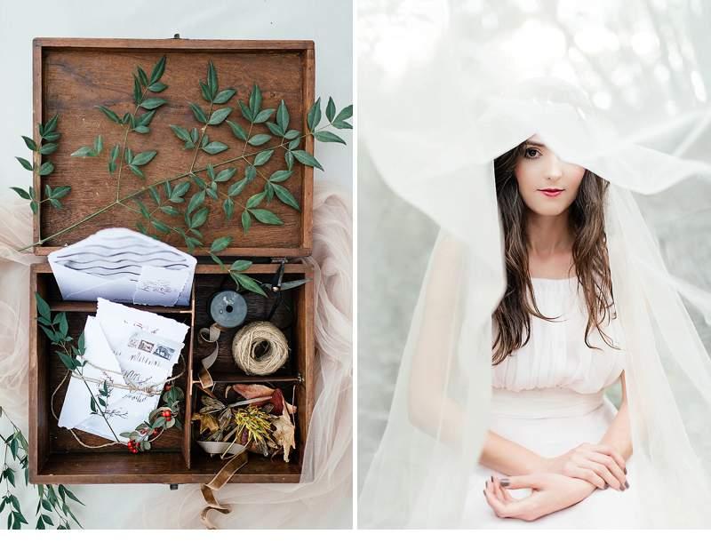 natural-autumn-bridal-shooting_0018