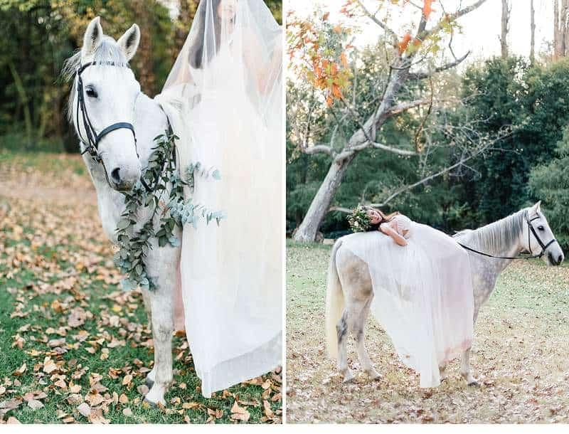 natural-autumn-bridal-shooting_0024