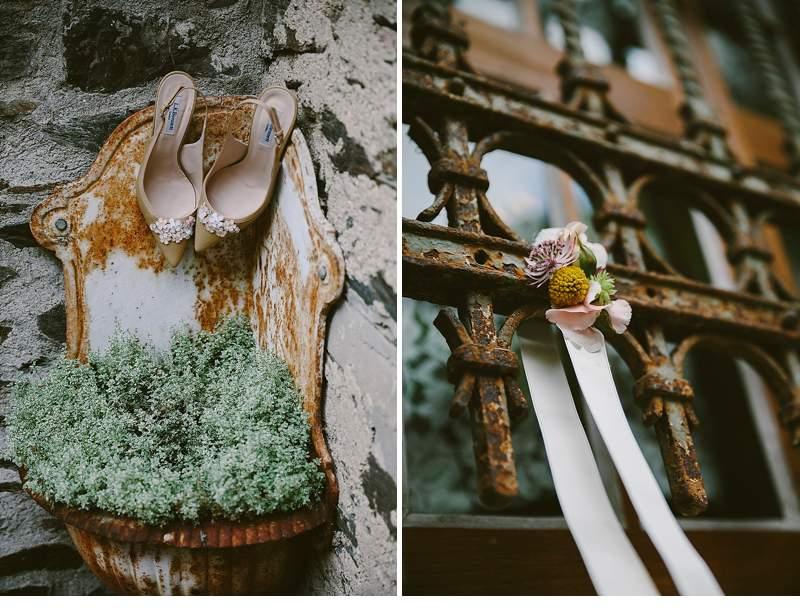 sommerhochzeit-dekorationsvielfalt-alte-muehle_0002