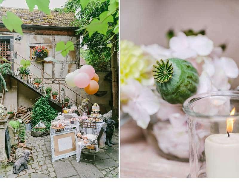 sommerhochzeit-dekorationsvielfalt-alte-muehle_0009