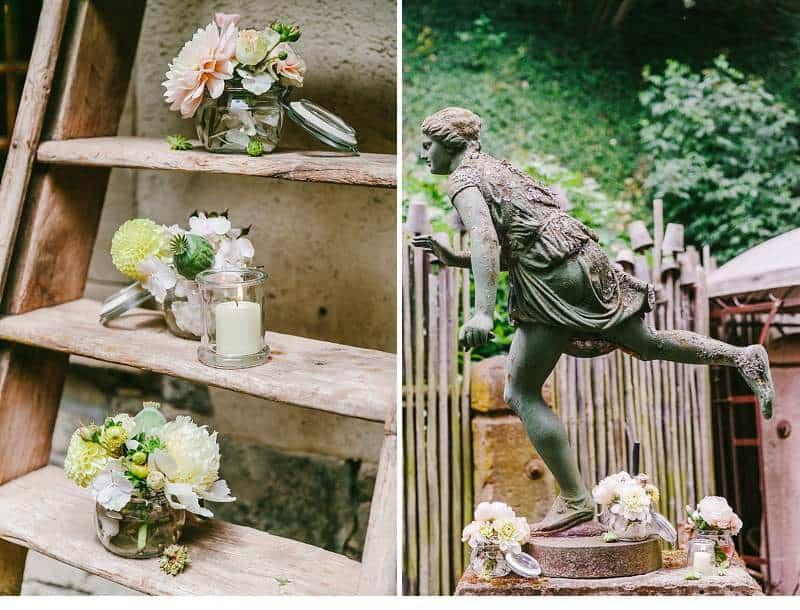 sommerhochzeit-dekorationsvielfalt-alte-muehle_0022