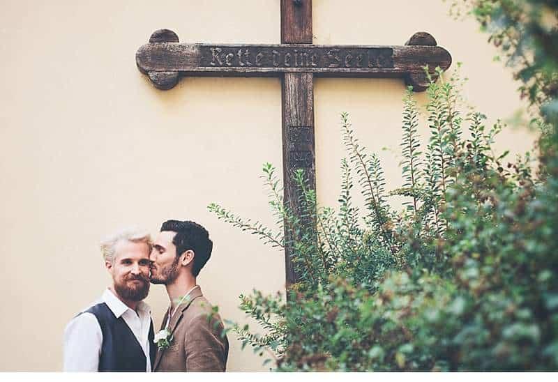 wedding-gay-inspirations_0009a