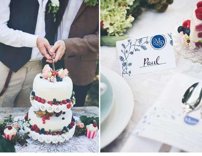 wedding-gay-inspirations_0012