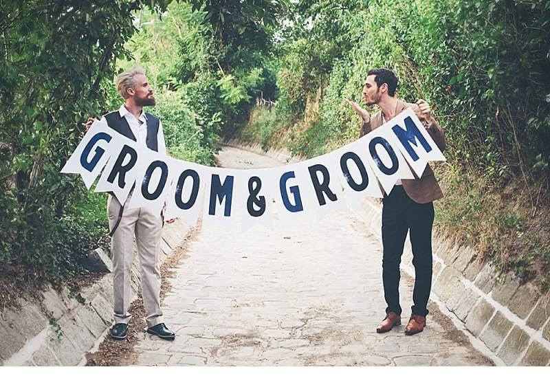 wedding-gay-inspirations_0021