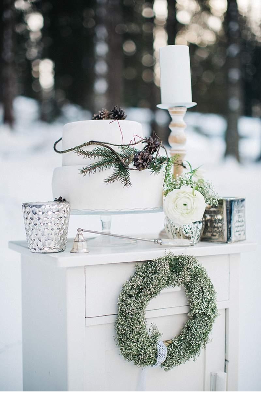 winterbraut-inspirationen_0005