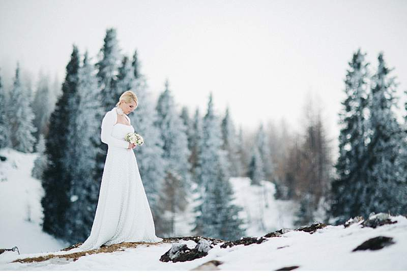 winterbraut-inspirationen_0008