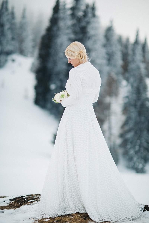winterbraut-inspirationen_0015