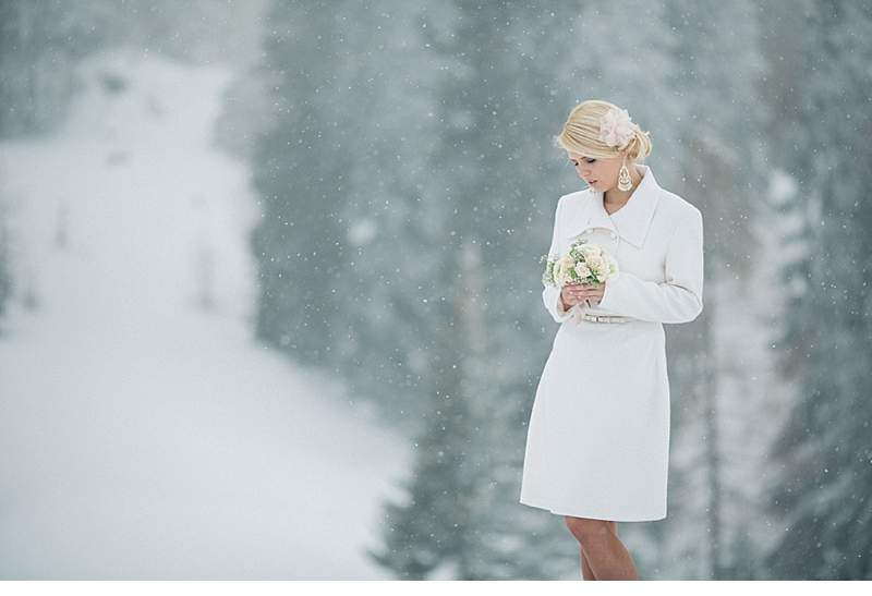 winterbraut-inspirationen_0018