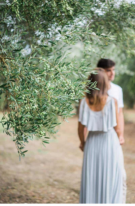 boheme-engagement-greece_0010