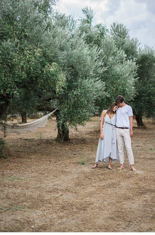 boheme-engagement-greece_0012