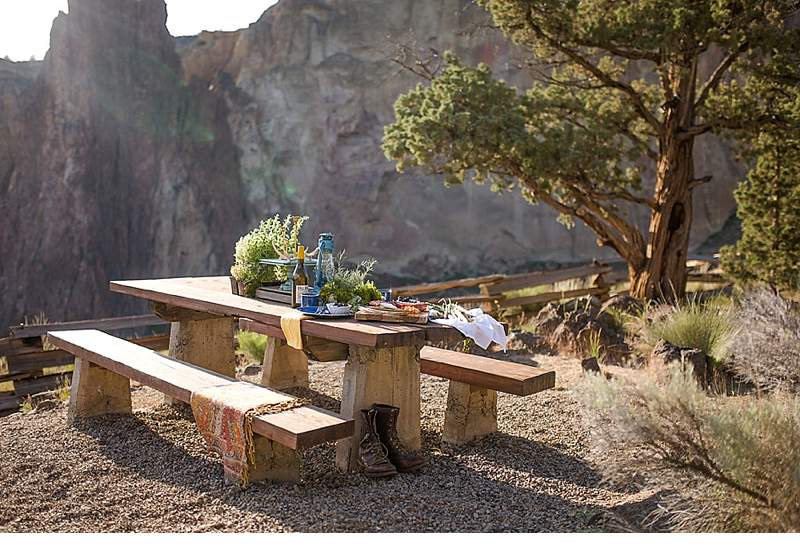 engagment-smith-rock -state-park_0006