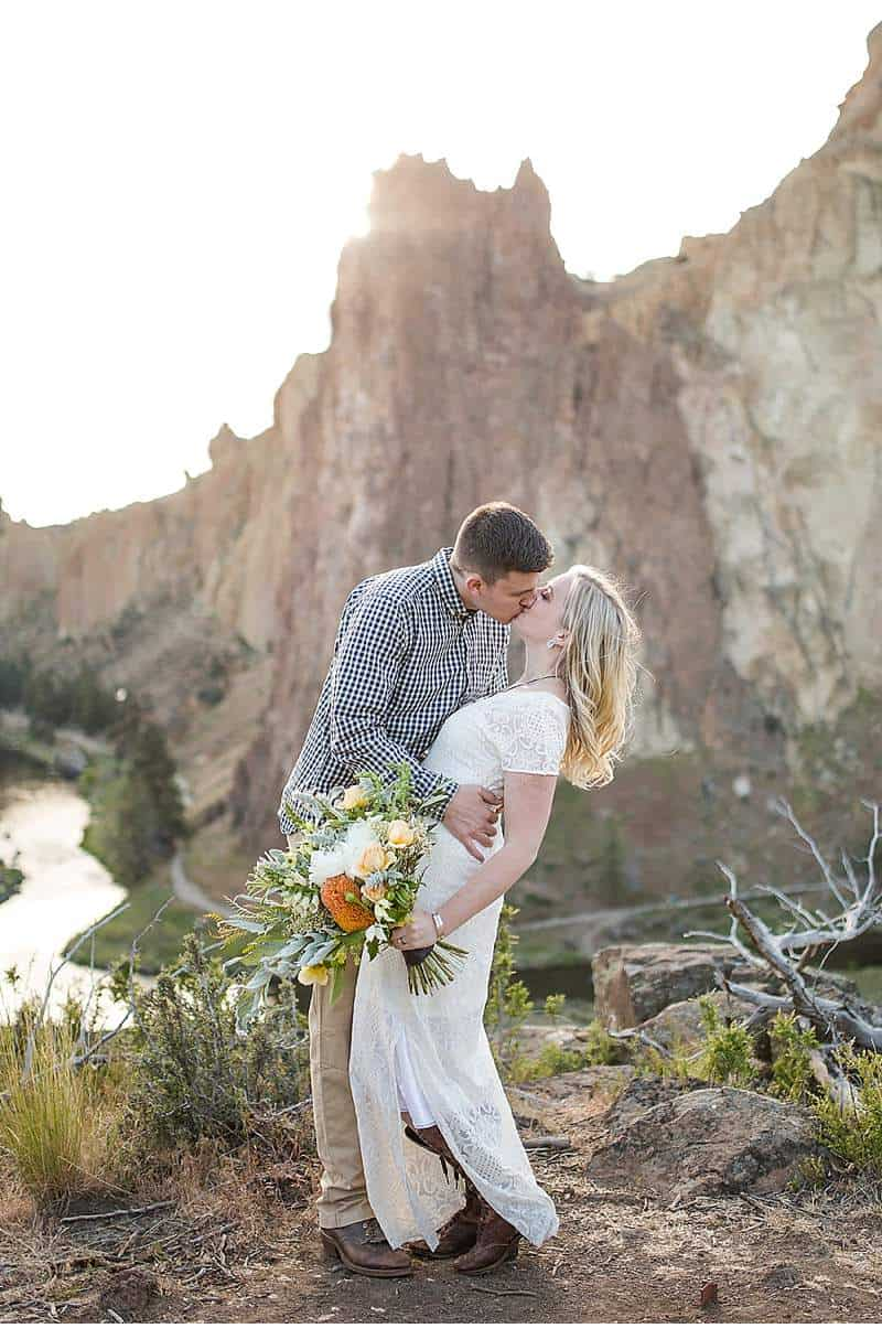 engagment-smith-rock -state-park_0024