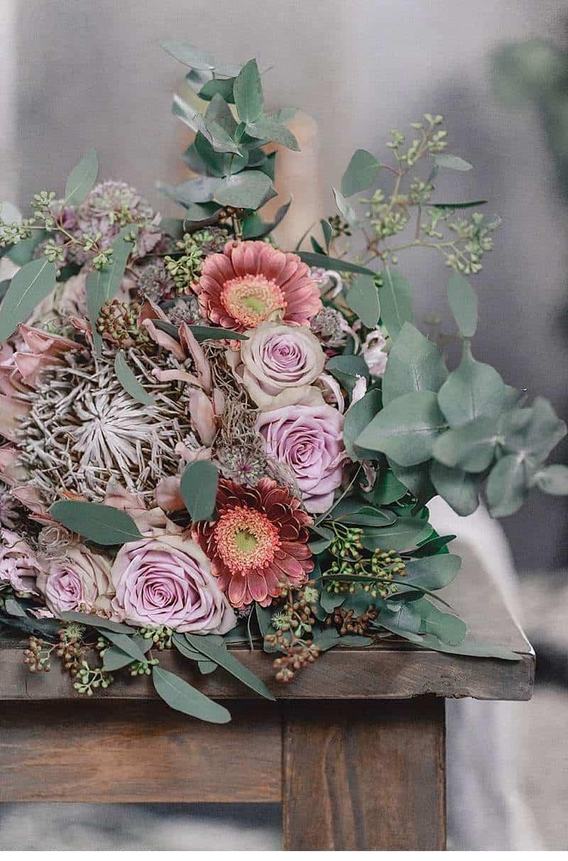 glanzvolle-hochzeitsinspirationen-kupfer-rosetoene_0008