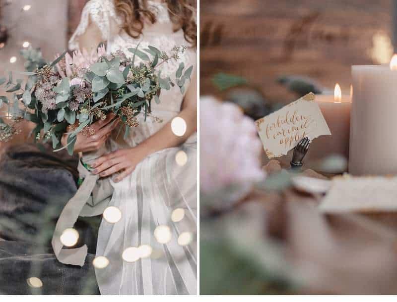 glanzvolle-hochzeitsinspirationen-kupfer-rosetoene_0021