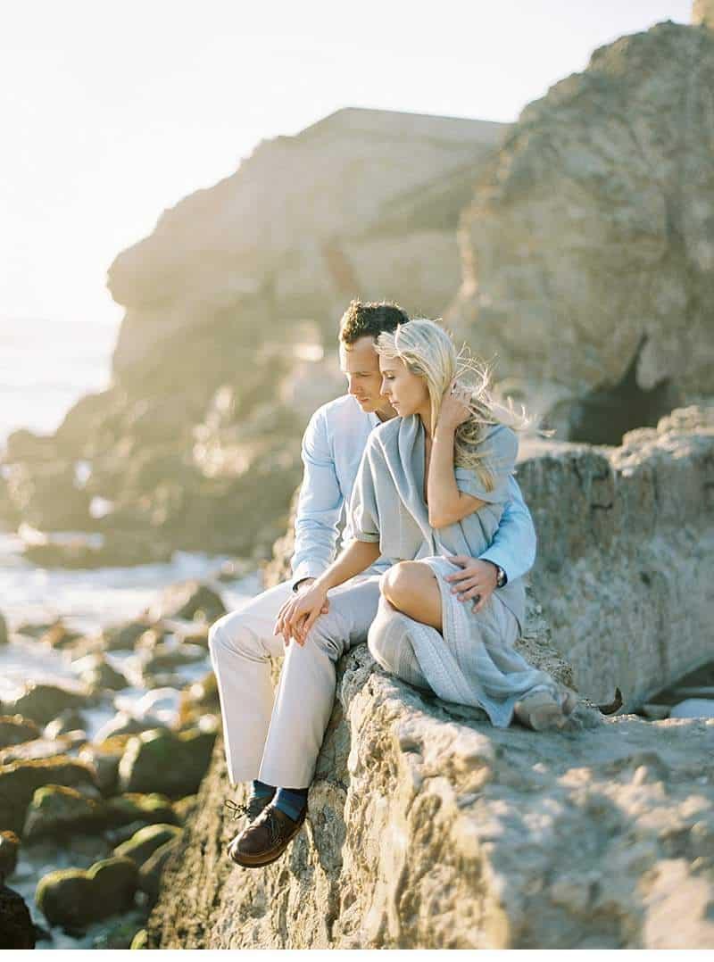 jeremy-allie-engagement-kalifornien_0001