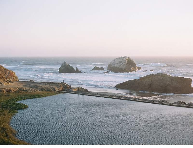 jeremy-allie-engagement-kalifornien_0005