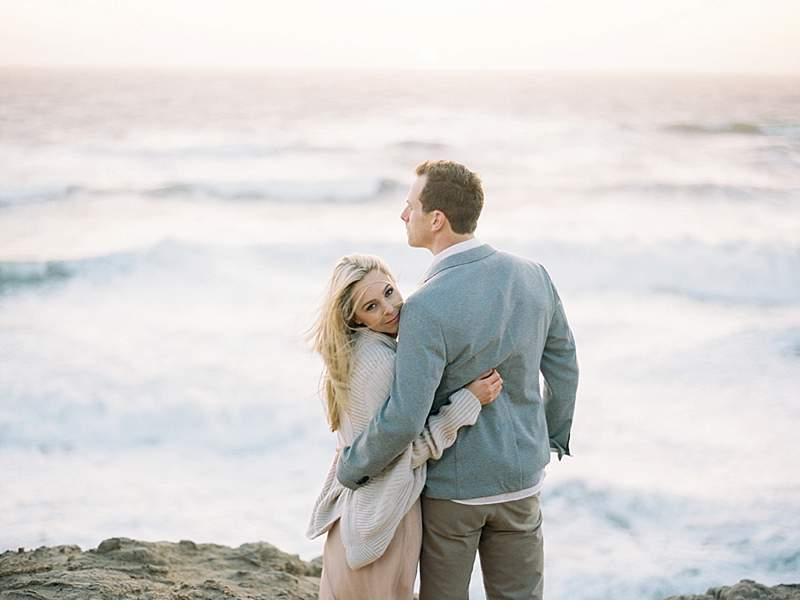 jeremy-allie-engagement-kalifornien_0008