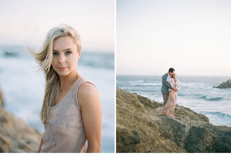 jeremy-allie-engagement-kalifornien_0009