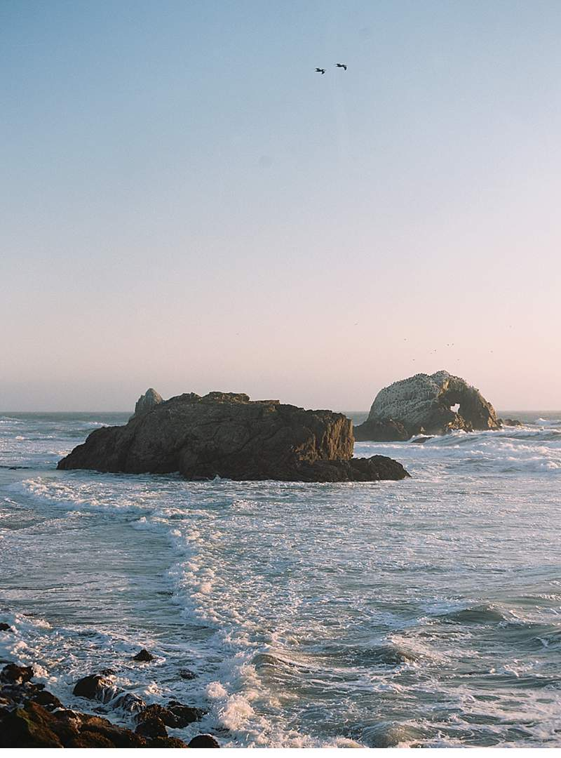 jeremy-allie-engagement-kalifornien_0010