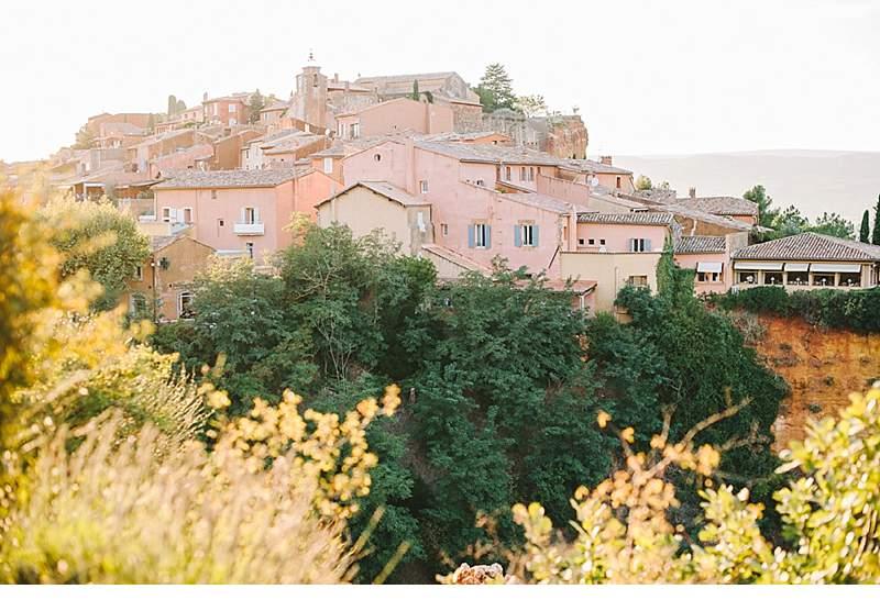 julie-benjamin-hochzeit-provence-frankreich_0007