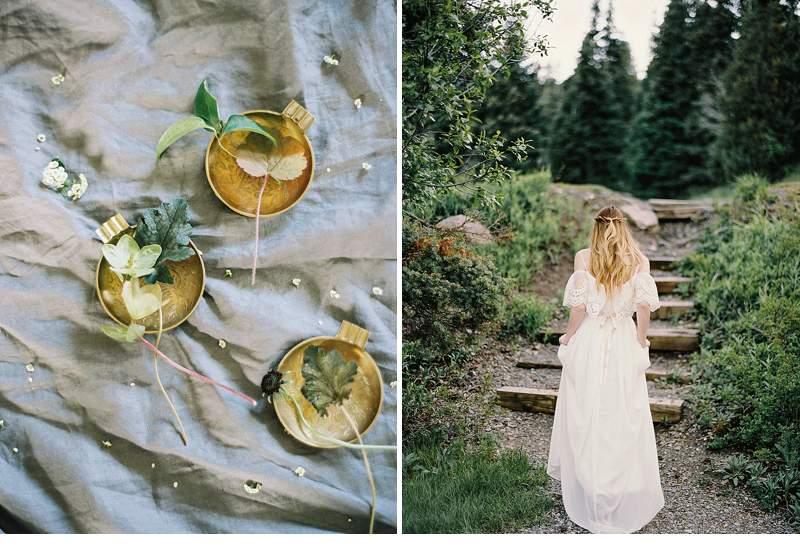 lake-meadow-utah-wedding-inspirations_0002