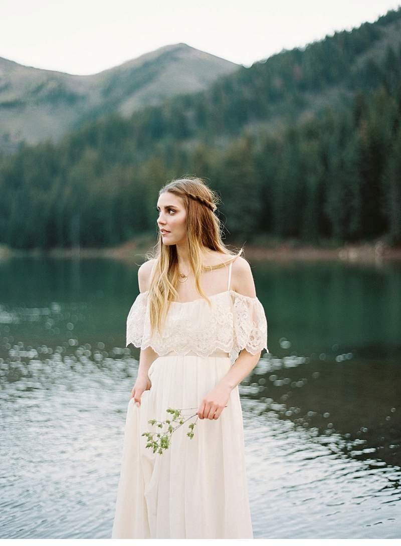 lake-meadow-utah-wedding-inspirations_0004